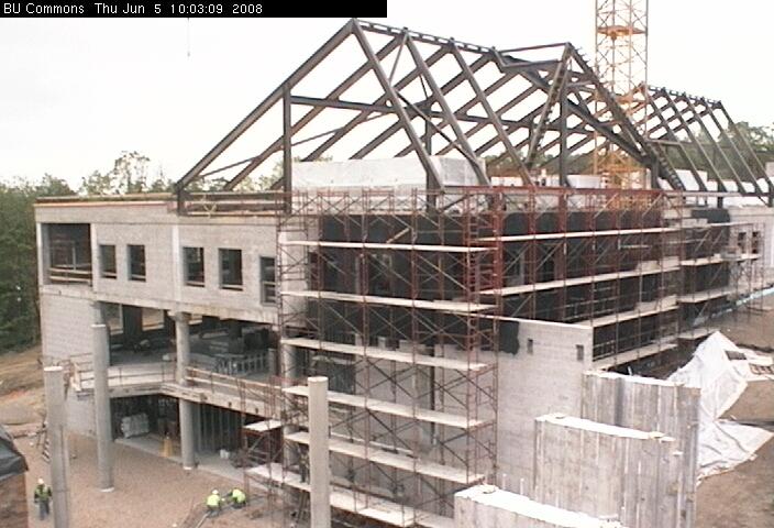 2008-06-05