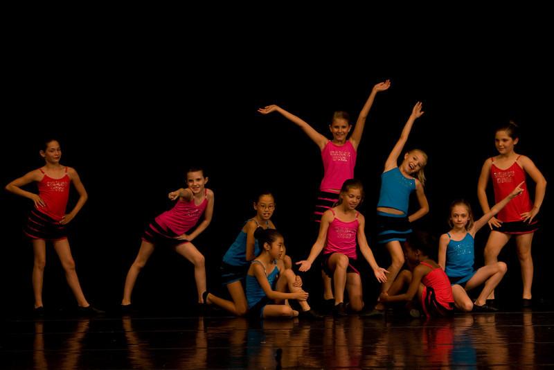 DDS 2008 Recital-162