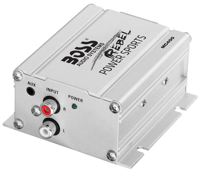 MC400_AMP_DETAIL_3.JPG