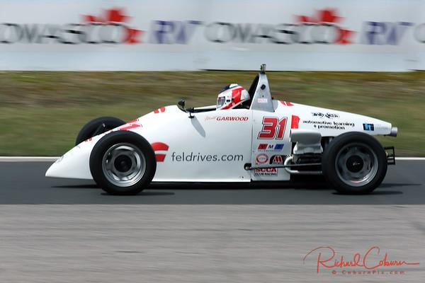 2014 BEMC Spring Trophy F1200