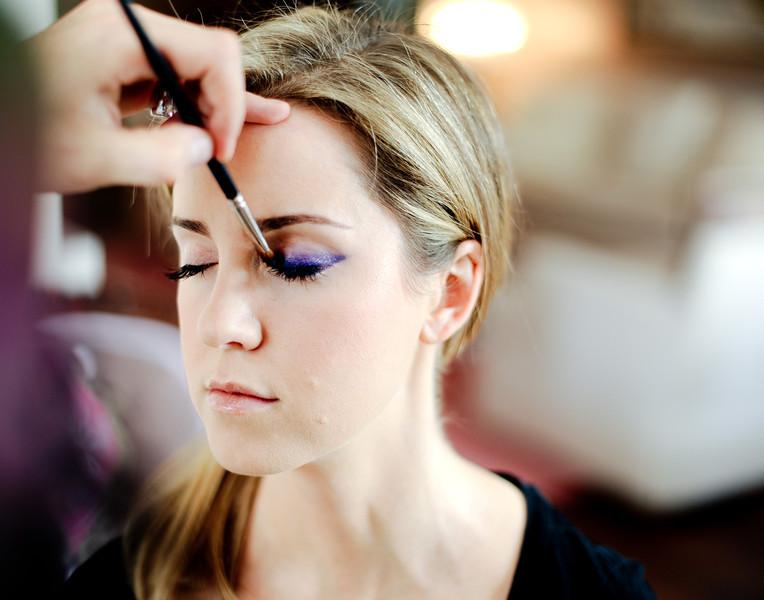 Makeup-33.jpg