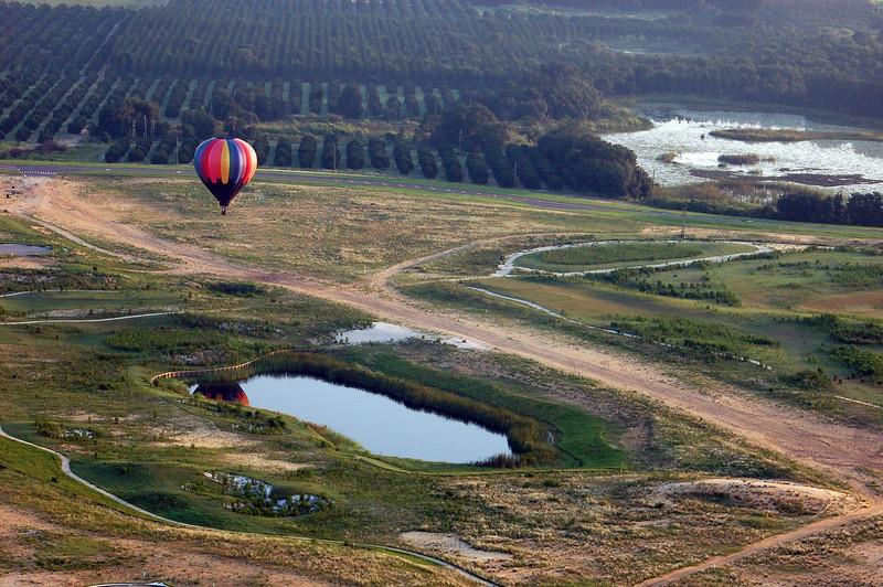 balloon_54.jpg