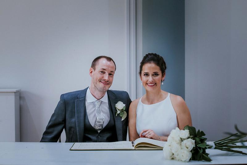 The Wedding of Nicola and Simon213.jpg