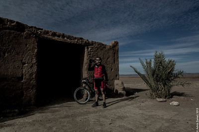 Morocco-Sahara2013
