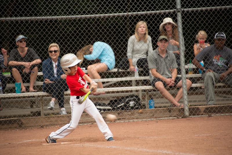 Barons NYO Baseball-17.jpg