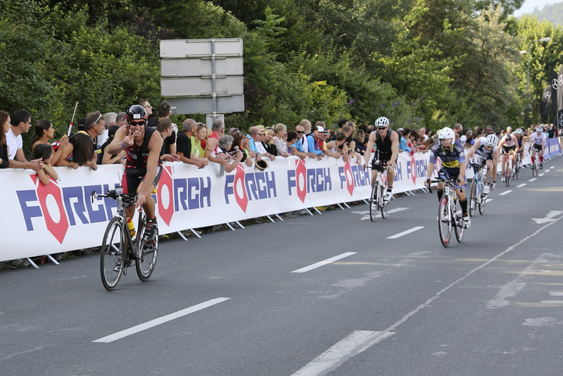 Rad Start143.JPG