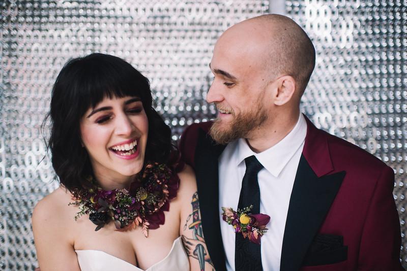 HIP Flashlight Factory Pittsburgh Wedding Venue Miclot120.jpg