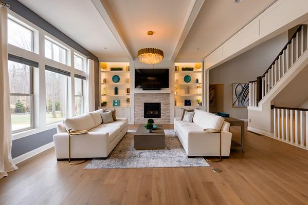 Costas Real Estate Shoot