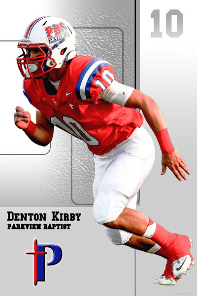 Denton Kirby 2013.jpg