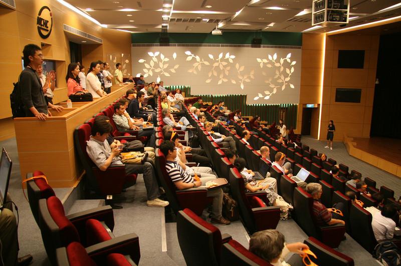 3D view@auditorium (27).JPG