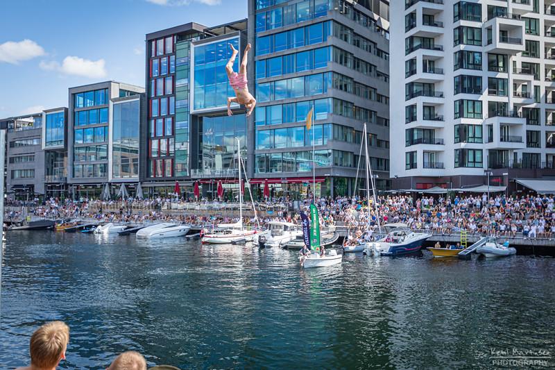 2019-08-03 Døds Challenge Oslo-96.jpg