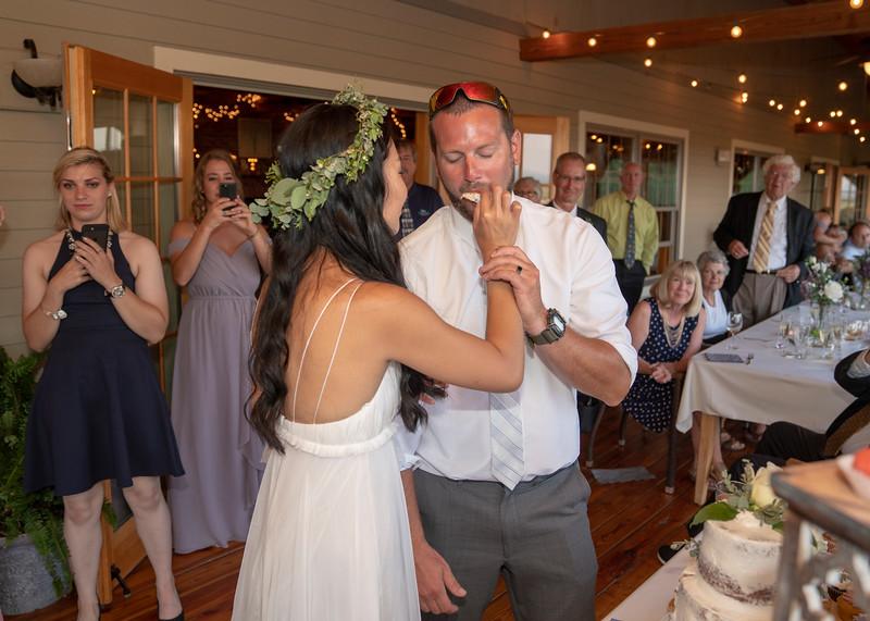 Hartman-Wedding-r-0726.jpg