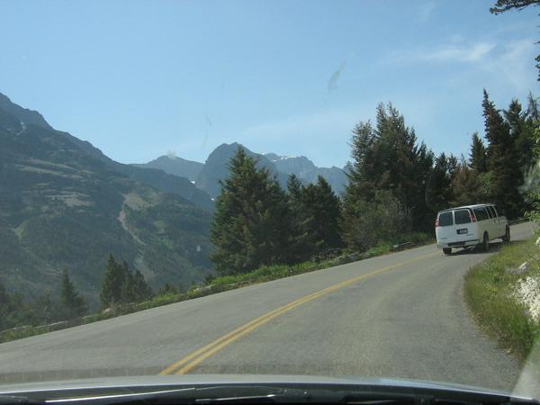 2008-07-24-YOCAMA-Montana_2844.jpg