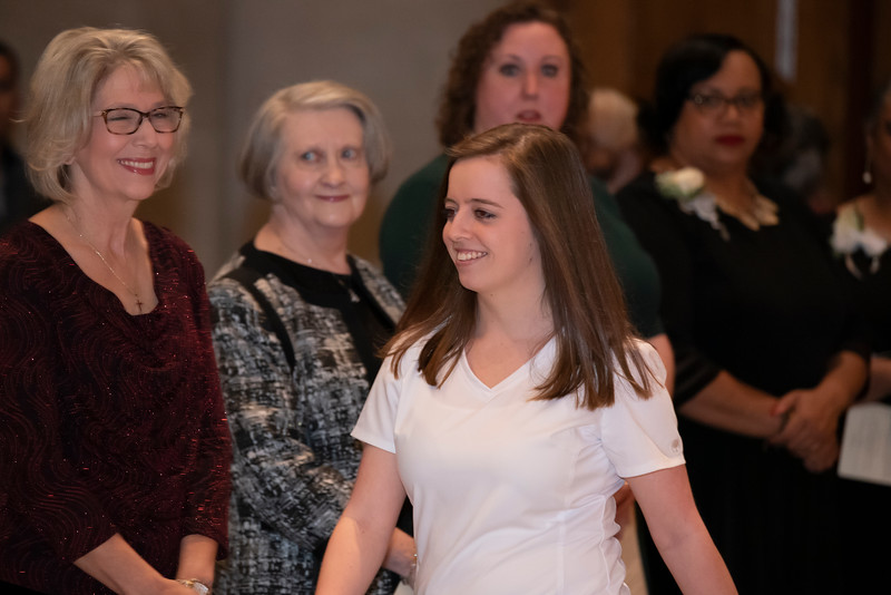 20191217 Forsyth Tech Nursing Pinning Ceremony 038Ed.jpg