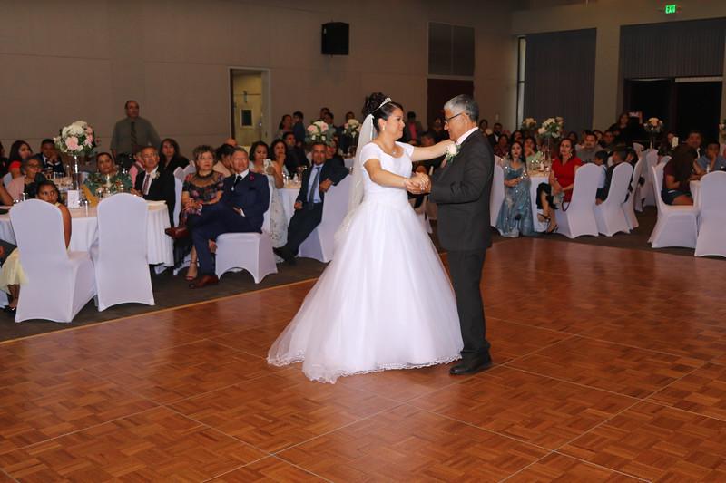 A&F_wedding-546.jpg