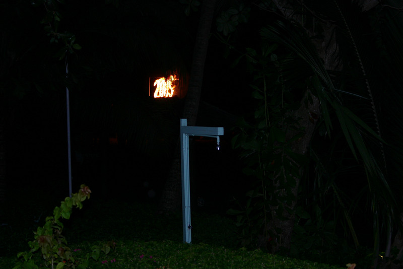 St Lucia 2004 025