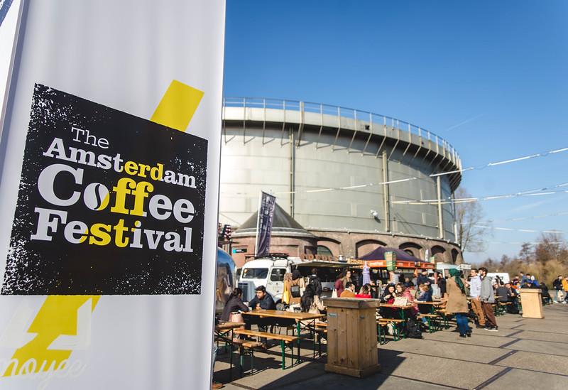 Coffee Festival Amsterdam - 02032019 -20.jpg