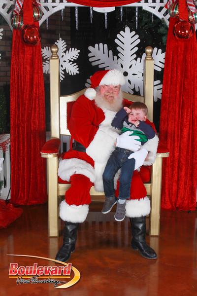 Santa 12-17-16-14.jpg