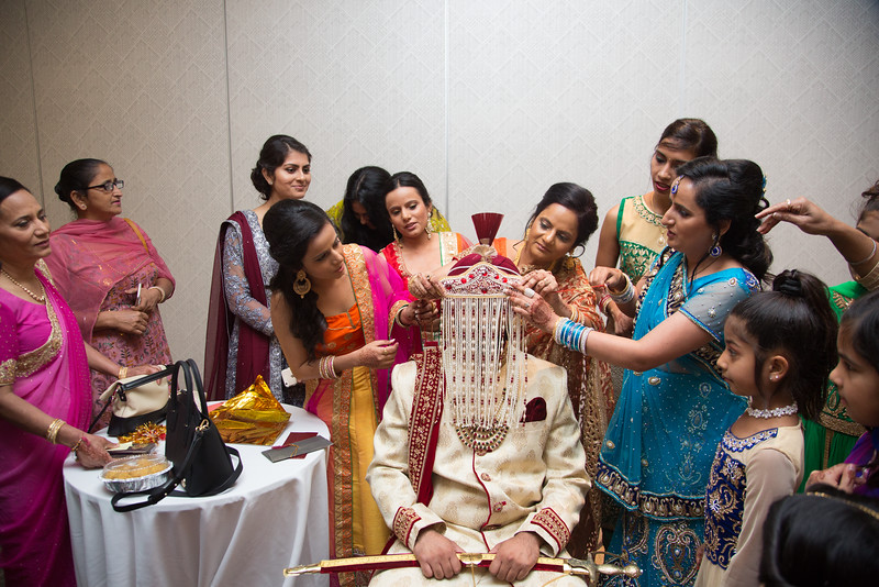 Le Cape Weddings - Shelly and Gursh - Indian Wedding and Indian Reception-246.jpg