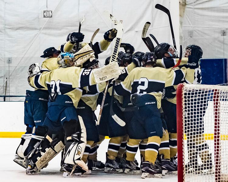 2017-02-03-NAVY-Hockey-vs-WCU-292.jpg