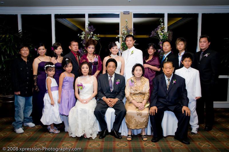 Angel & Jimmy's Wedding ~ Portraits_0140.jpg