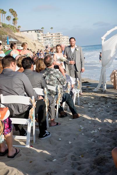 Ceremony_198.jpg