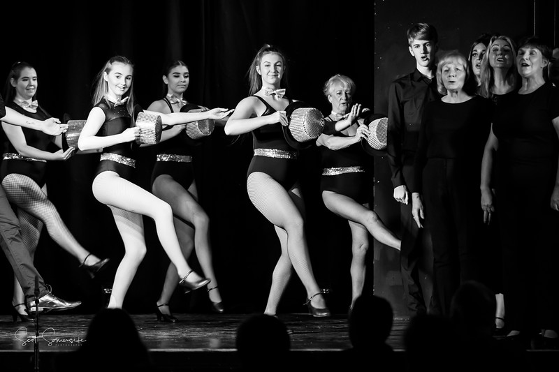 BnW_St_Annes_Musical_Productions_2019_215.jpg