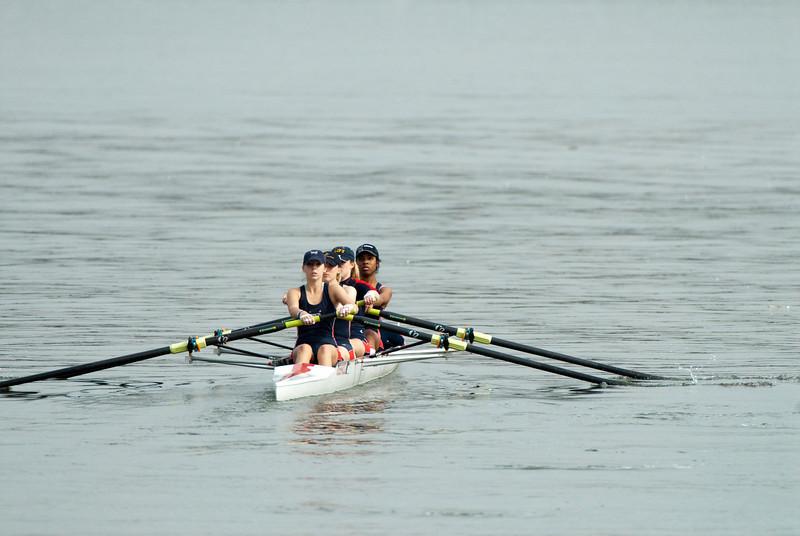 Maryland Championship Regatta -0236