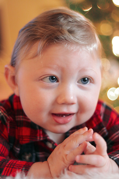 2019-December 18 -Beckett Christmas Mini 150.jpg