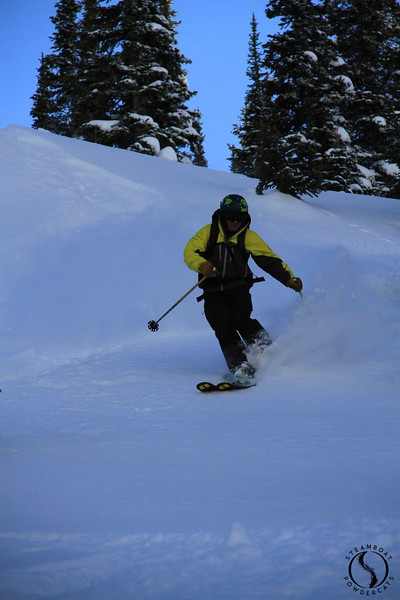 Steamboat Powdercats-01-13-2015-B-365.jpg