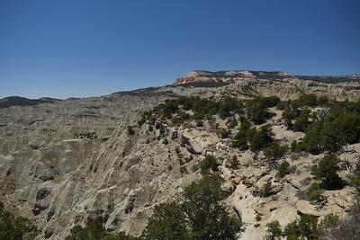 Utah Routes 12 & 24