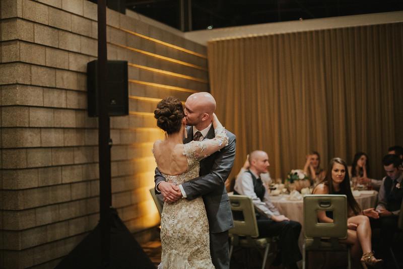 Ryan+Kendra_Wed473-0649.jpg
