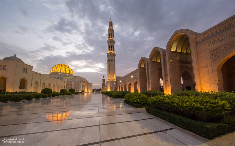 Sultan Qaboos Mosque - Busher (21).jpg