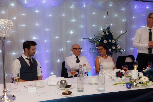 Phil & Gloria Croxon Wedding-408.jpg