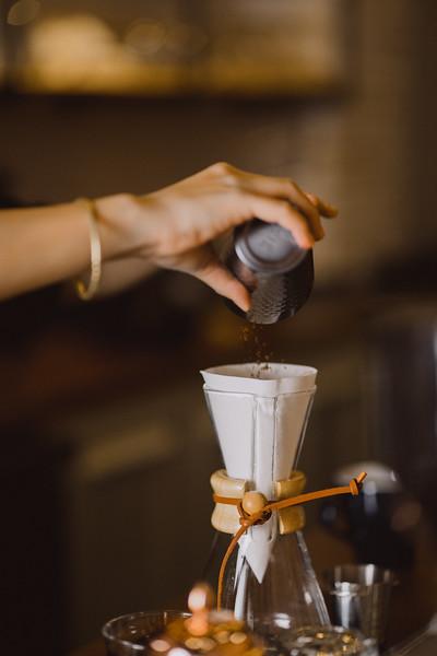 Lumière Café