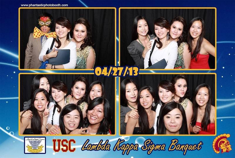 USC Banquet 2013_0066.jpg