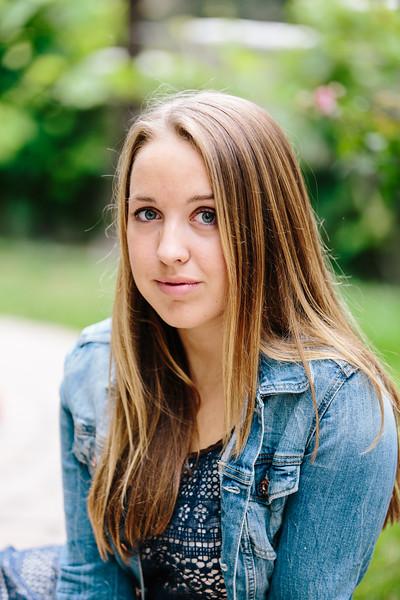 Katlyne S