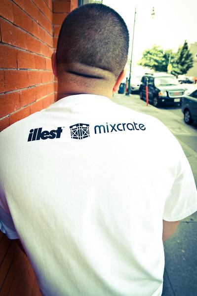 MixCrate-55.jpg