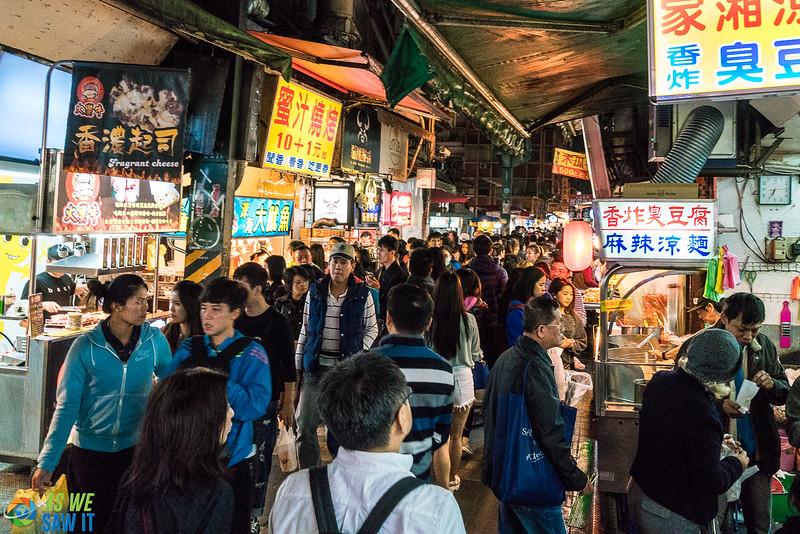 Shilin-Night-Market-09922.jpg