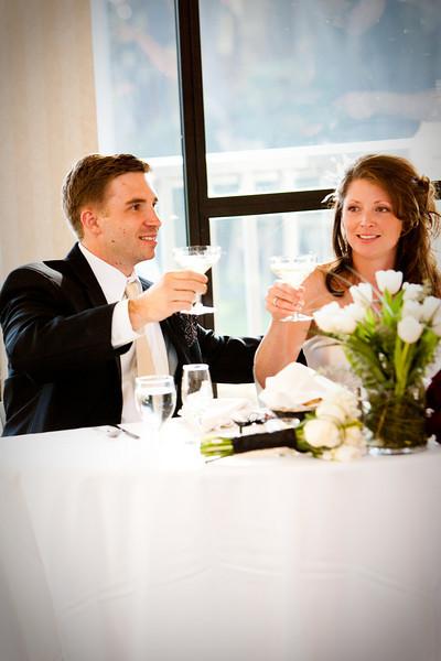 wedding-1324-2.jpg