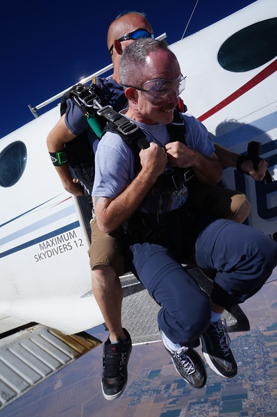 Brian Ferguson at Skydive Utah - 38.JPG