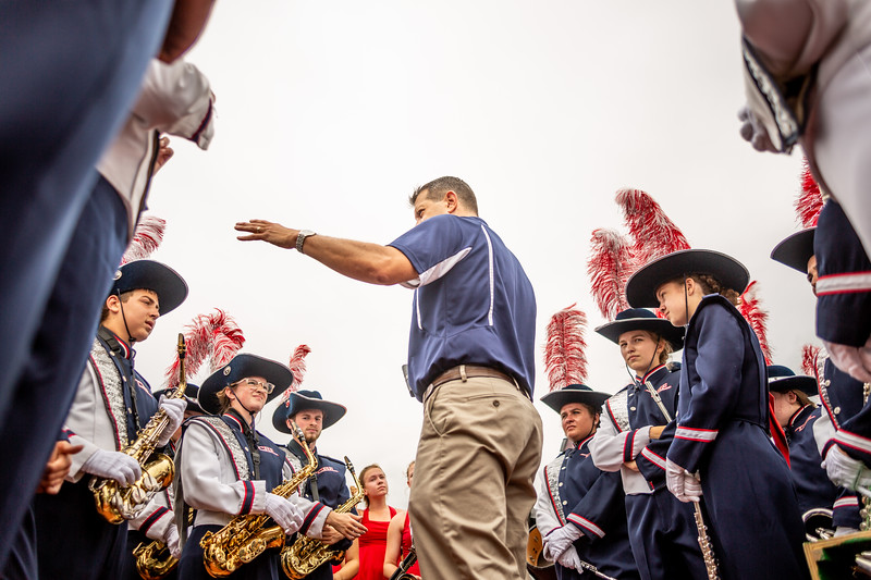 Mike Maney_CBE Marching Band 2nd game 2018-61.jpg