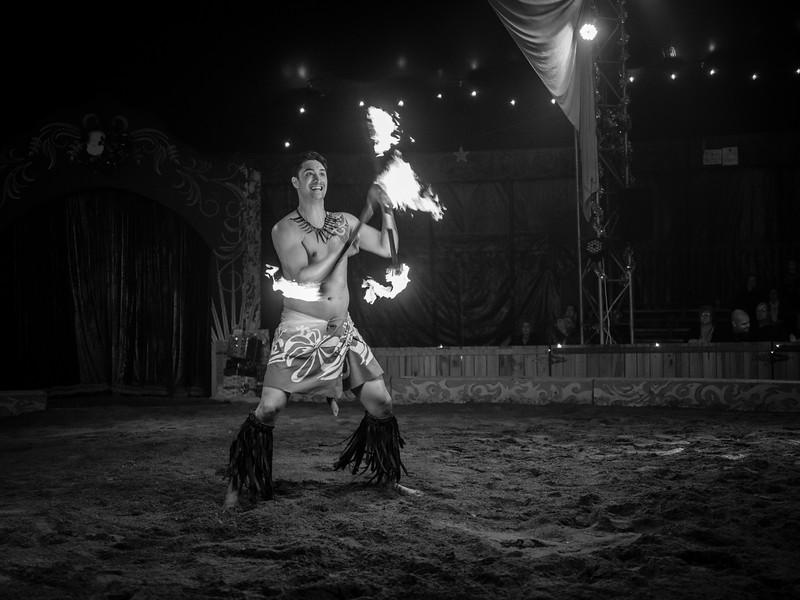 Cirque-12.jpg