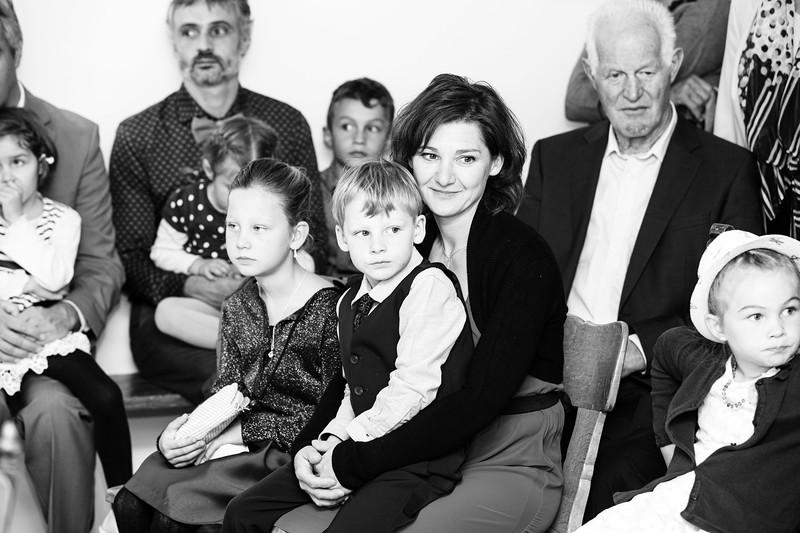Hochzeit-Martina-und-Saemy-8308.jpg