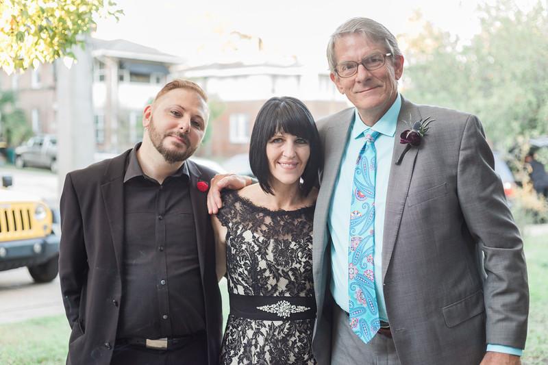 ELP1022 Stephanie & Brian Jacksonville wedding 2459.jpg