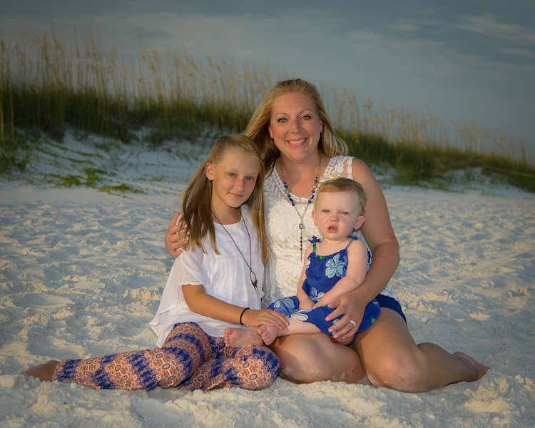 Destin Beach Photography SAN_1304-Edit.jpg