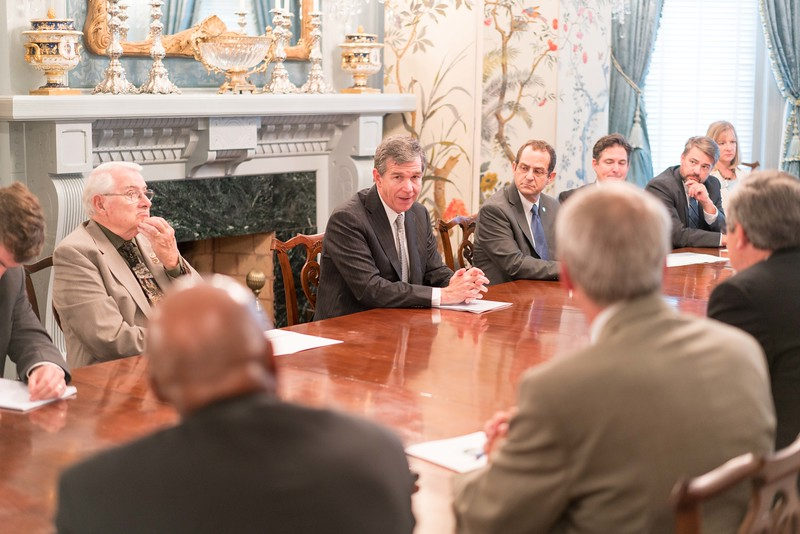 Governor Cooper Meeting Sept 2017-18.jpg