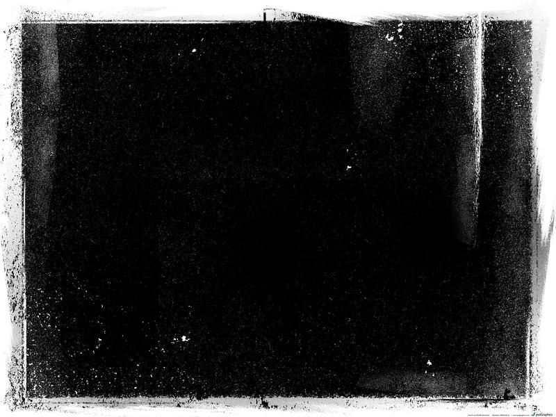 black-grunge-background.jpg