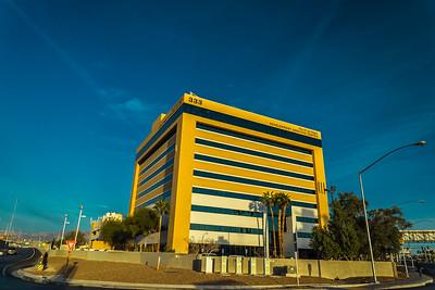 DSC-Development Services Center