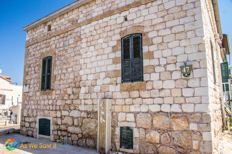 Haifa-0799.jpg